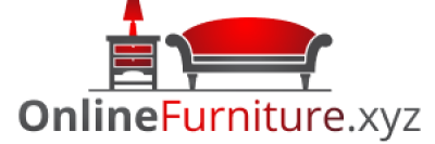 OnlineFurniture.xyz