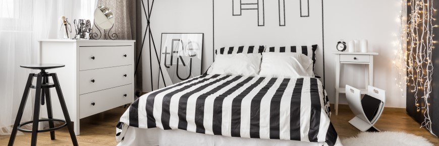 monochromatic-bedroom-with-furnitures-870