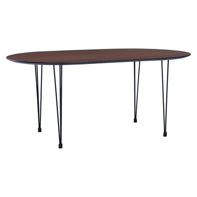 Golph Dining Table