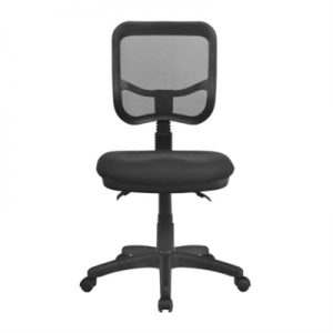 Aero Fabric Office Chair