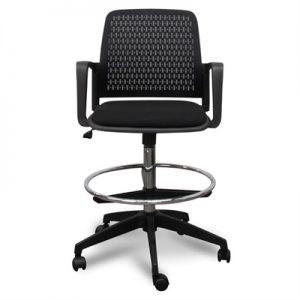 Carris Office Drafting Chair
