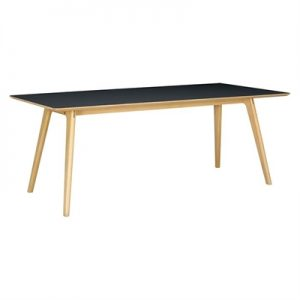 Nettal Dining Table