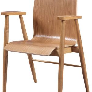 Jual Vienna Ash Office Chair - PC612