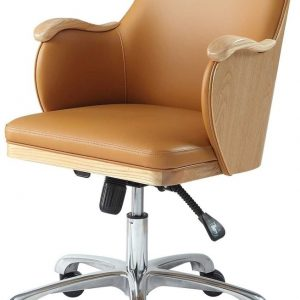 Jual San Francisco Ash Executive Office Chair - PC712