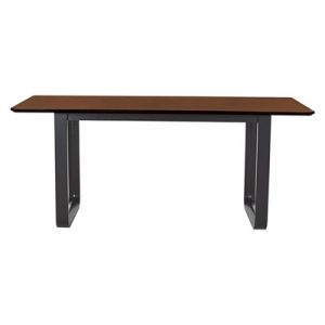 Tevie Dining Table