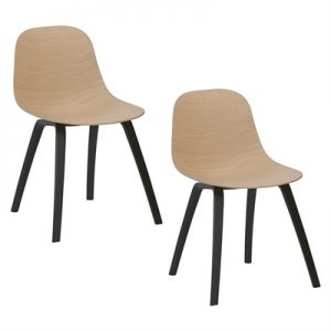 Chalin Dining Chair