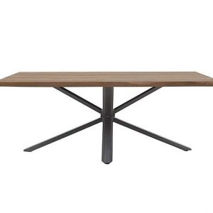 Habufa - Philadelphia Dining Table - 230-cm