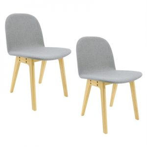 Leticia Dining Chair