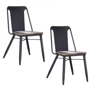 Mitsa Dining Chair