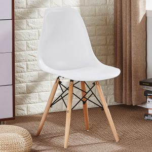 Romano Eiffel Dining Chair