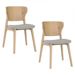 Talles Dining Chair