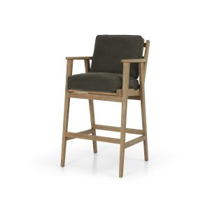 Brooks Bar Stool