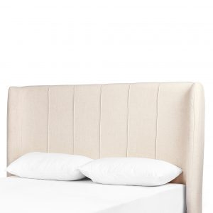 Dixon Headboard in Various Colors