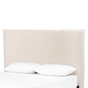 Junia Headboard in Various Colors