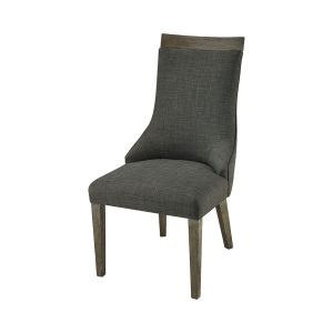 Five Boroughs Dining Chair