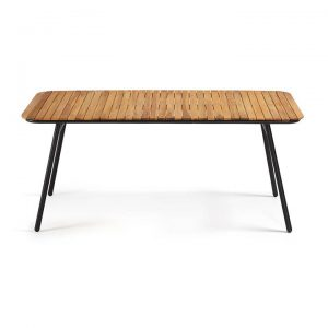 Aviemore Alfresco Dining Table, 180cm