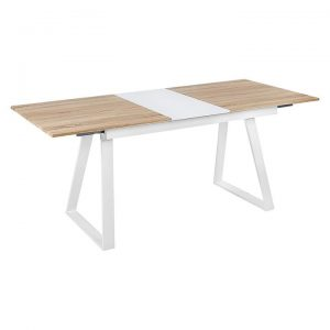 Hayden Extendable Dining Table