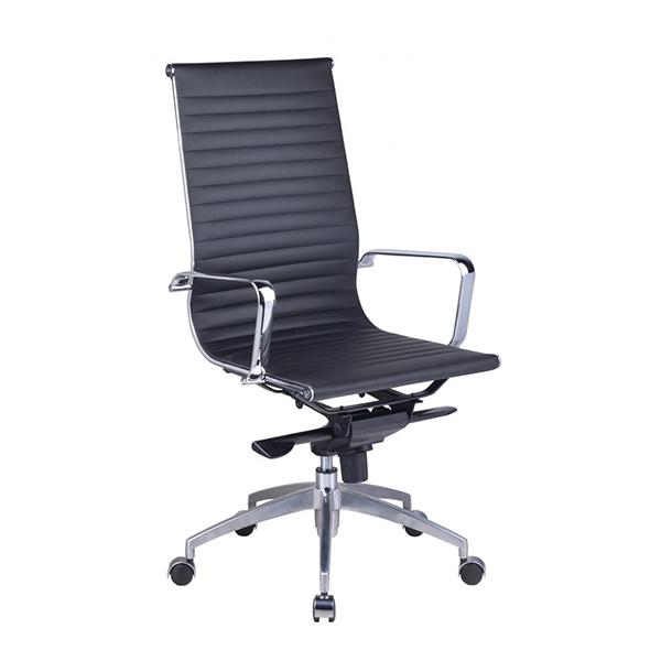 High Back Office Desk Boardroom Chair