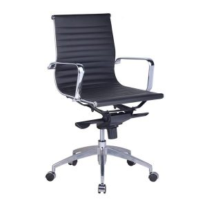 Medium Back Office Boardroom Chair