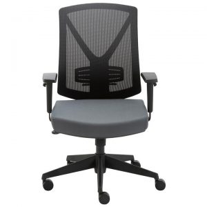 Miro Mesh Back Office Chair