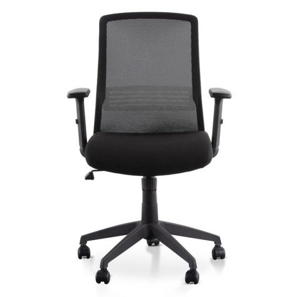 Aberdale Mesh Office Chair