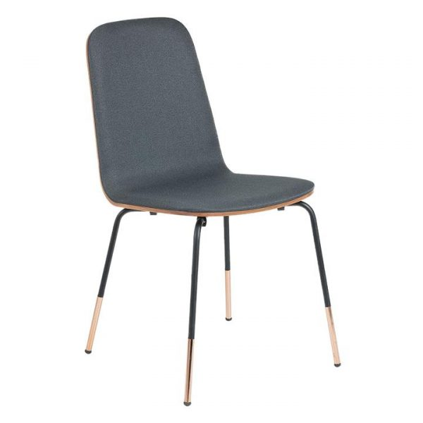 Cali Upholstered Dining Chair