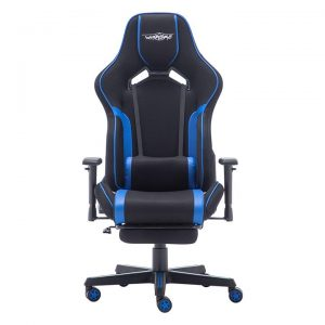 Iron Man Office Gaming Chair