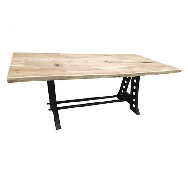 Linvat Dining Table