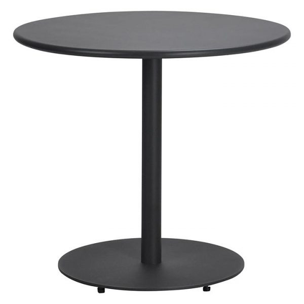 Movida Outdoor Dining Table, Large
