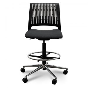 Myrtle Office Drafting Chair