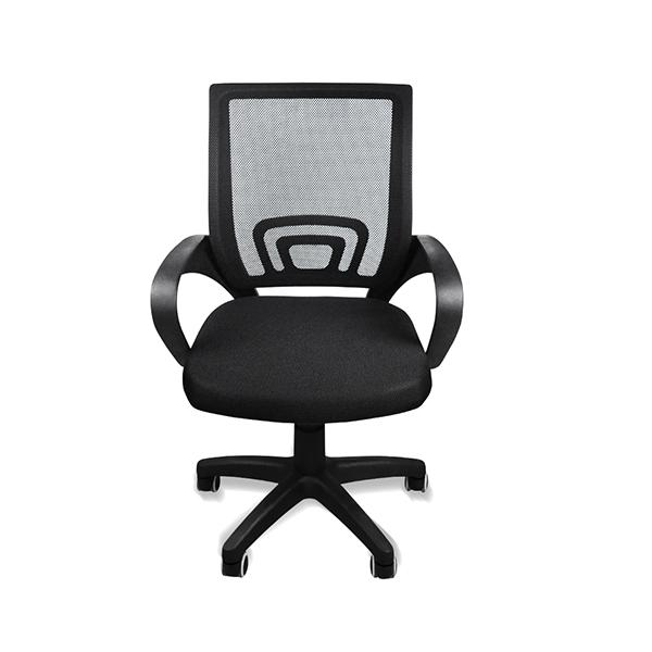 Office Chair Mesh Gaming Computer Executive Seating Armchair Seat