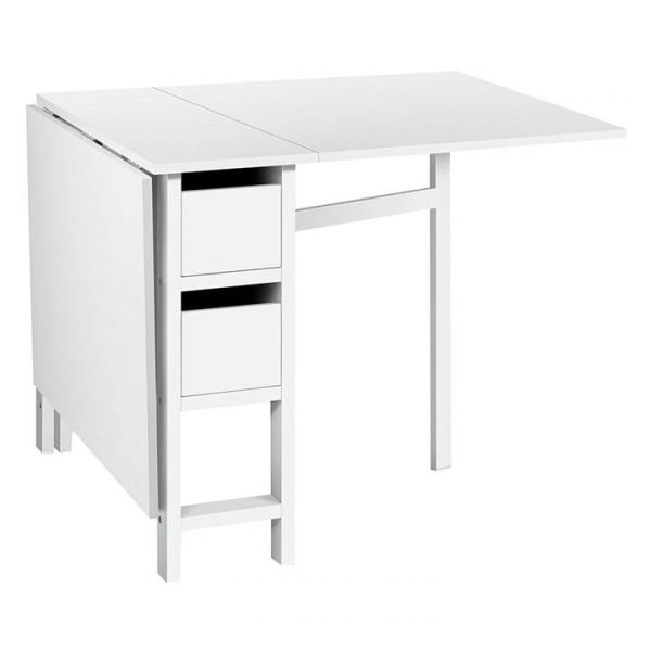 Onslow Foldable Dining Table