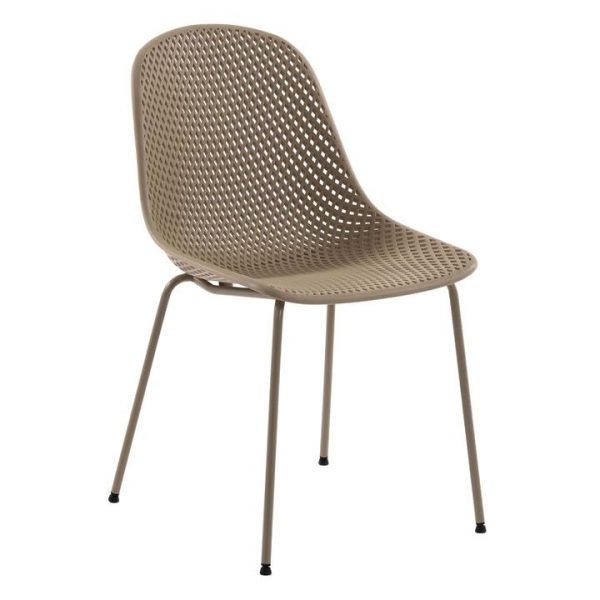 Tacy Recyclable Dining Chair