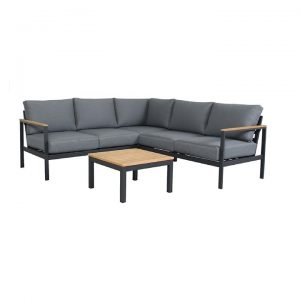 Tinar Outdoor Lounge Set