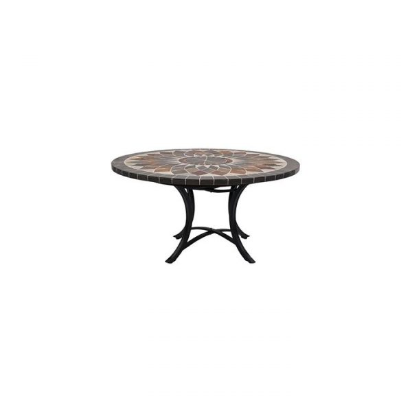 Aurora Outdoor Dining Table