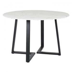 Murali Dining Table