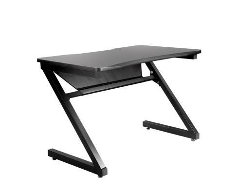 Office Computer Desk Study Gaming Table Racing Racer Chair Desks