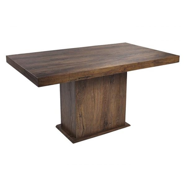 Windsor Dining Table