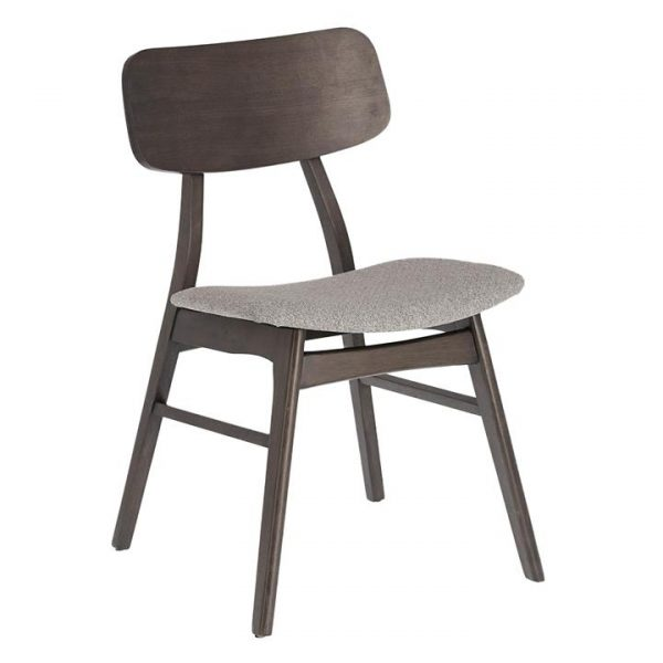 Limur Upholstered Dining Chair
