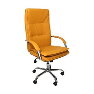 Office Chair Gaming Chairs Racing Pu Leather Seat Executive Computer