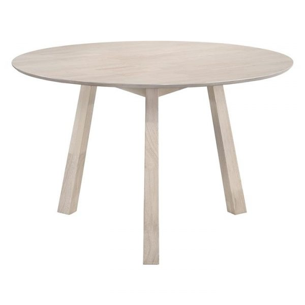 Helga Round Dining Table