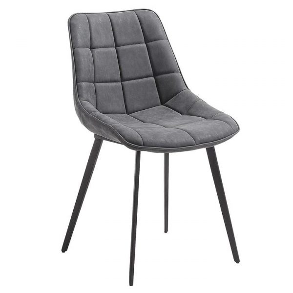 Kadin Dining Chair