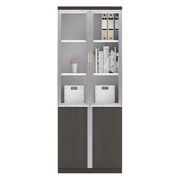 Stevi Bookcase