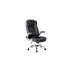 Alecks Executive Office Chair