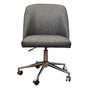 Archie Student Office Chair