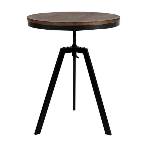 Buzzia Dining Table