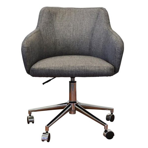 Davis Executive Office Chair