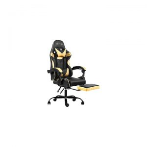 Maksym Office Gaming Chair