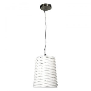 Moreton Pendant Light