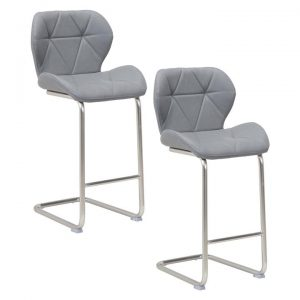 Niedde Bar Stool